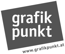 Codemon - Partner - Grafikpunkt